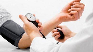 صورة ارتفاع الضغط الرئوي: تحسين التكفل بالمرضى مرهون بإطلاق سجل وطني للداء