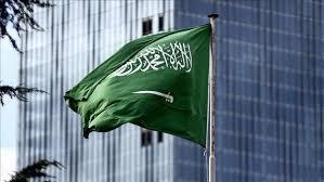 صورة الرئيس تبون في زيارة دولة الى المملكة العربية السعودية الشقيقة ابتداء من يوم غد الاربعاء