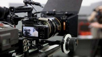 صورة مجلس الوزراء يصادق على عرض لوزيرة الثقافة حول تطوير قطاع الثقافة والصناعة السينماتوغرافية