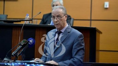 صورة كورونا: تسجيل 65 حالة إصابة جديدة مؤكدة من بينها 04 حالات وفاة في الجزائر