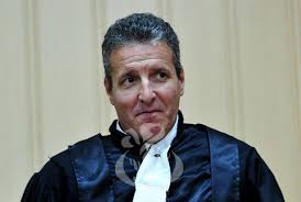 صورة مراد سيد أحمد للإذاعة : الكل مسؤول قضائيا على ما يقوم بنشره في وسائط التواصل الاجتماعي