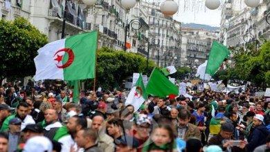 صورة استهجان كبير بالجزائر لبث شريط حول الحراك من طرف بعض القنوات الفرنسية العمومية