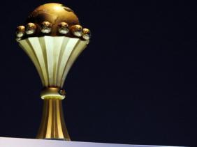 صورة كورونا : كأس إفريقيا للأمم 2021 مهددة بالتأجيل بسنة أخرى