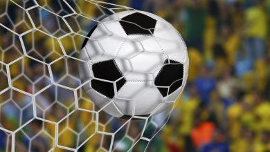 صورة كرة القدم/الجزائر/ كورونا: إجراء بقية الموسم الكروي على مدار ثمانية أسابيع