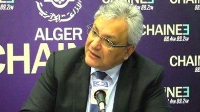 صورة إستحداث وزارة للصناعة الصيدلانية سيعطي للجزائر مكانة متقدمة قاريا ودوليا