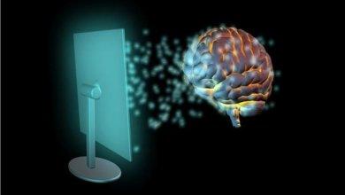 صورة إبتكار أول كمبيوتر كيميائى عصبى فى العالم يعمل مثل الشبكات العصبية