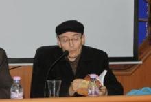 صورة الاتصال و الفعل الثقافي محور لقاء بالجزائر العاصمة الجزائر