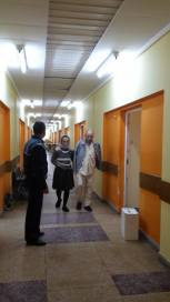 vot spitalul judetean timisoara urna mobila (4)