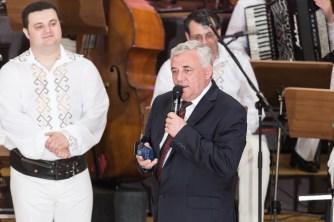 populara Filarmonica RTM Foto Viorel Stanciu (13)
