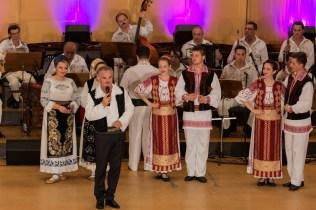 populara Filarmonica RTM Foto Viorel Stanciu (19)