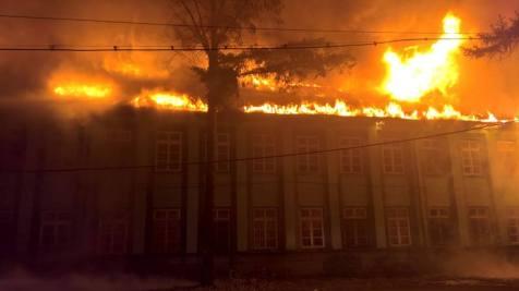 incendiu Gataia (4)