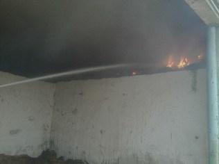 incendiu-beregsau-2