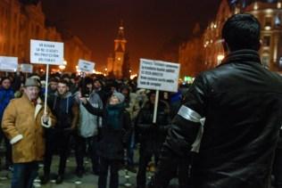 protest tm piata victoriri 22.01 (19)