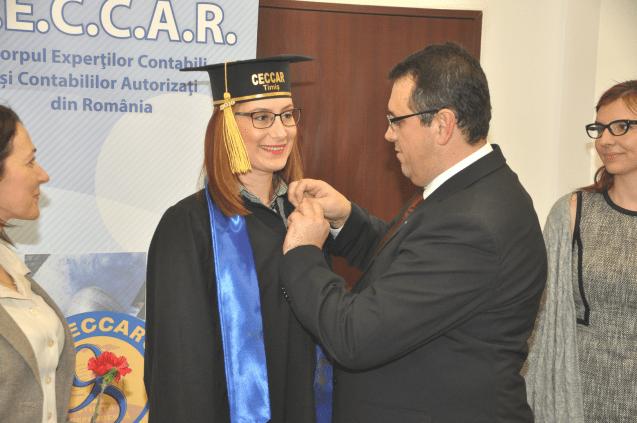 170112-1539 O noua generatie CECCAR Timisoara DSC_4934