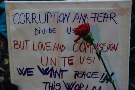 protest tm ziua 11 (15)