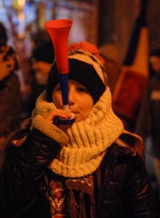 protest tm ziua 12 (1)