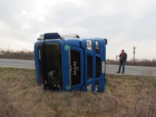 camion deta (6)