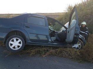 accident ferendia 13 (3)