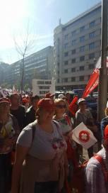 protest sanitas (7)