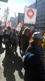 protest sanitas (8)