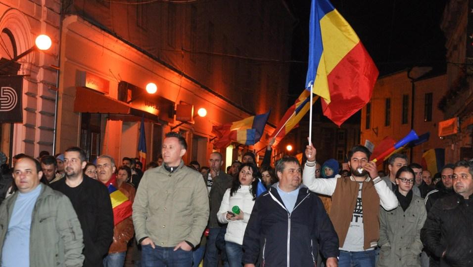 protest tm 12.11 (19)