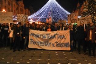 protest studenti ianuarie 2018 (6)