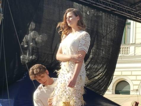 Timfloralis Piata Victoriei 2018 (13)