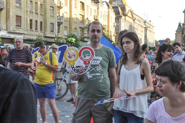 protest fara penali 12 mai 18 (11)