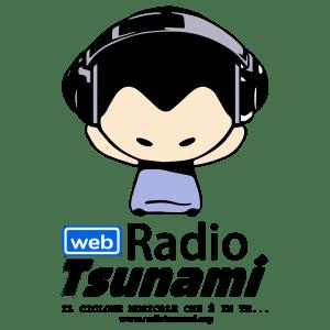 Logo RADIO TSUNAMI QURADRATO 2020 _1080x1080_trasparente