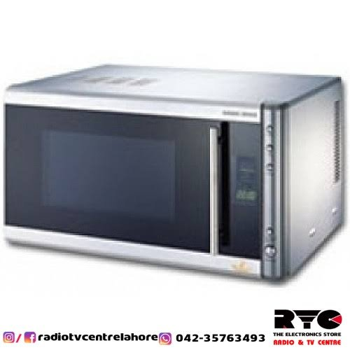 my30pgcs black decker microwave oven with grill