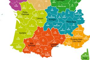 nouvelleregion