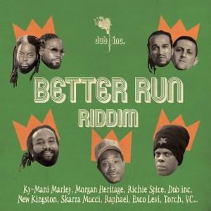 00-better-run-2015