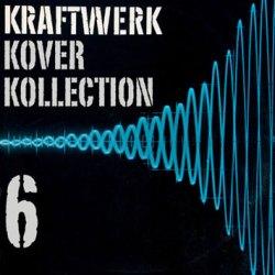 kkkk6
