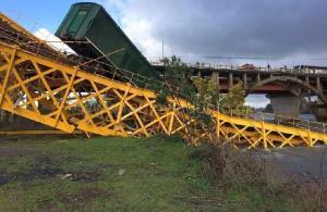 puente 222