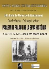 conferencia-13-de-gener