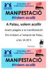 18-febrer-baix-montseny-acull