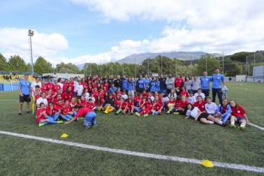 jornada-futbol-femeni