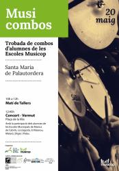 musicombos-2-