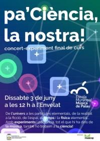emm concert-estiu