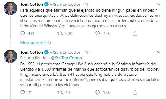 2-TOM COTTON