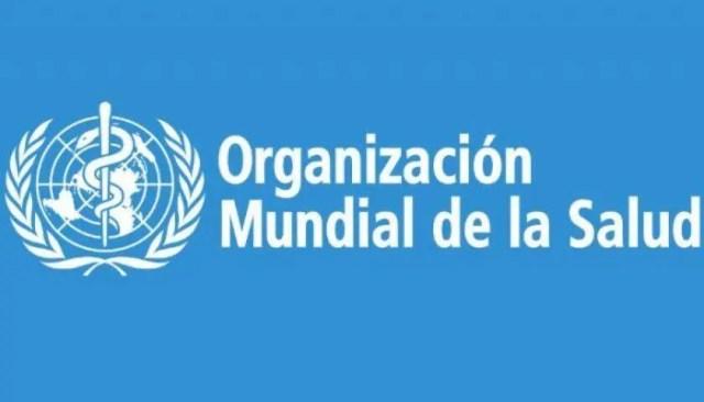 Logo OMS Internet