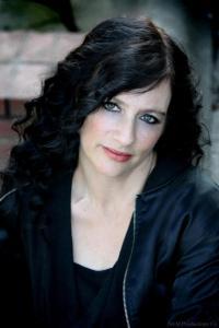 Christina George