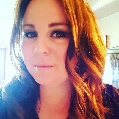 Nicole Strickland