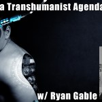 Is There a Transhumanist Agenda