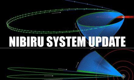 Nibiru System Update 2020: Samuel Hofman