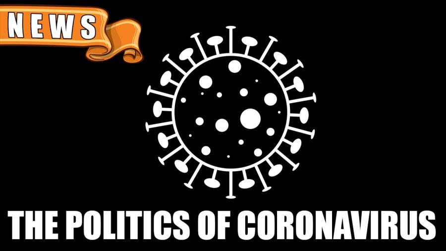 The Politics of Coronavirus
