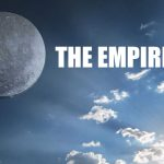 The Empire Orb