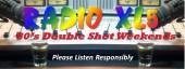 RadioXL5_DoubleShot-Weekends