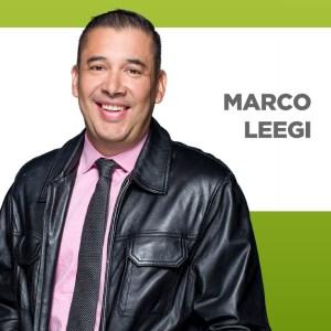 MarcoLeegi