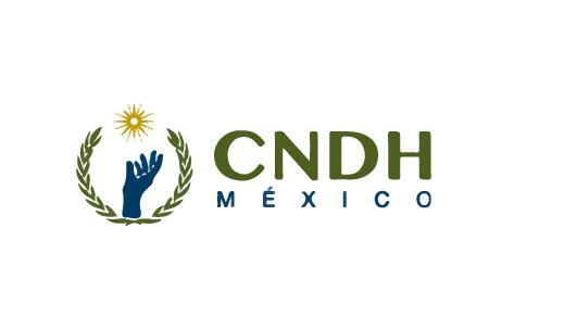 Condena la CNDH homicidio del activista Arnulfo Cerón - Radio y Televisión  Mexiquense